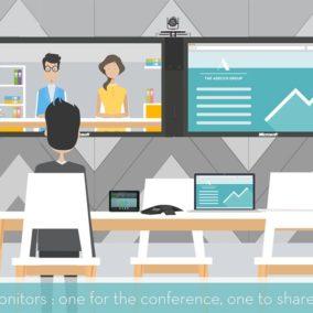 2018-08-21_adecco_conferencing_opti