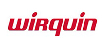 Logo-wirquin_group-recadre