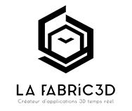 lafabric3d_f_blanc-250
