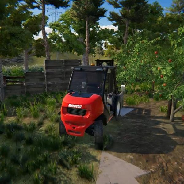 manitou_rv2_synthes3d