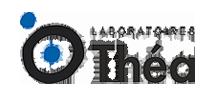 LABO-THEA-recadre