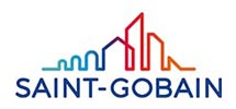 logo_saint-gobain_confort_habitat_bien_etre