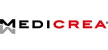 Logo Medicrea