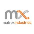 matrex